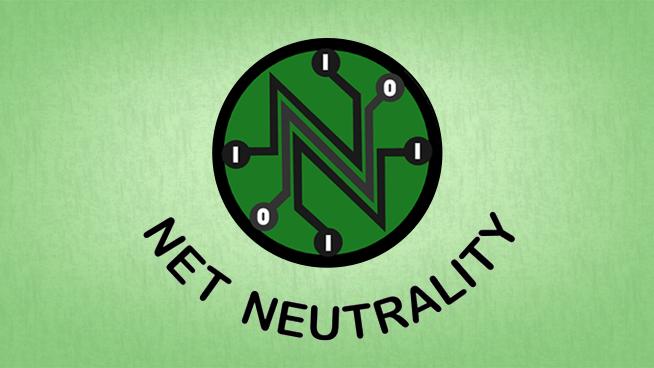 netneutrality_logo